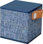 Fresh n Rebel FreshN Rebel altavoz Bluetooth Rockbox CubeFabric