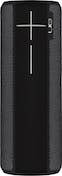 Ultimate Ears Ultimate Ears Megaboom Mono portable speaker Negro