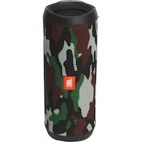 JBL Flip 4 Mono portable speaker 16W Multi