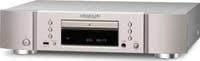 Marantz Marantz CD6006 HiFi CD player Oro, Plata