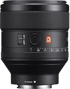Sony FE 85mm F1.4 GM (SEL85F14GM)
