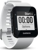 Garmin Garmin Forerunner 35 Bluetooth Negro, Color blanco