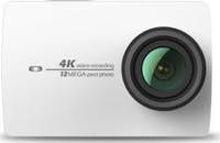 Generica YI Technology 4K Action Camera 12MP 4K Ultra HD 1/