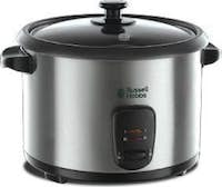 Russell Hobbs Russell Hobbs 19750-56 1.8L 700W Acero inoxidable