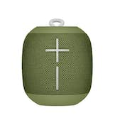 Ultimate Ears Ultimate Ears Wonderboom Oliva