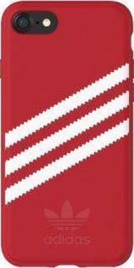6f521e73a7f Comprar 28594 funda para teléfono móvil 11,9 cm (4.7) Rojo, Blanco ...