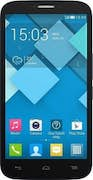 "Alcatel Alcatel POP 7047D 5.5"""" SIM doble 1GB 2GB 2500mAh"