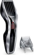 Philips Philips HAIRCLIPPER Series 5000 Cortapelos HC5440/
