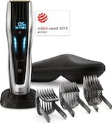 Philips Philips HAIRCLIPPER Series 9000 Cortapelos HC9450/