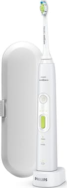 Philips Philips Sonicare HealthyWhite+ Cepillo dental eléc