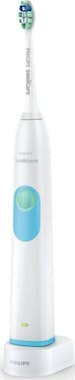 Philips Philips Sonicare 2 Series plaque control Serie Con