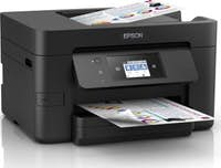 Epson Epson WorkForce Pro WF-M5299DW 1200 x 1200DPI A3 W