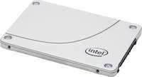 "Intel Intel DC S4500 3800GB 2.5"""" Serial ATA III"