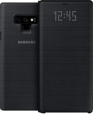 Samsung Led View Cover Note9