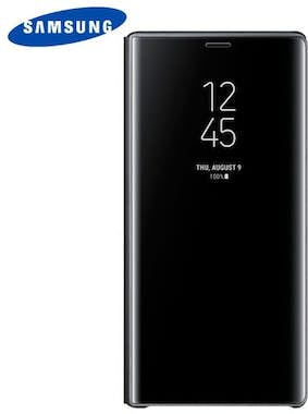 Samsung Clear View Standing Note9