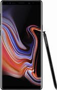 Samsung Galaxy Note9 128GB+6GB RAM