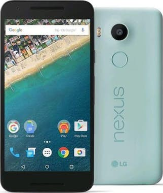 Google Nexus 5X 32GB
