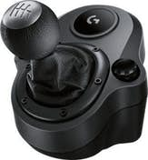 Logitech Logitech Driving Force Shifter Especial PlayStatio