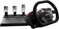 Thrustmaster Thrustmaster TS-XW Racer Sparco P310 Volante + Ped
