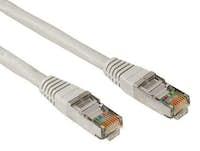 Nanocable Nanocable CABLE RED LATIGUILLO RJ45 CAT.5E UTP AWG