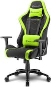 Sharkoon Sharkoon SKILLER SGS2 Silla para videojuegos de PC