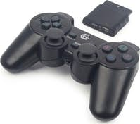 Gembird Gembird JPD-WDV-01 Gamepad PC,Playstation 2,Playst