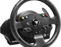 Thrustmaster Thrustmaster TMX Force Feedback Volante PC,Xbox On