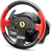 Thrustmaster Thrustmaster T150 Ferrari Wheel Force Feedback Vol