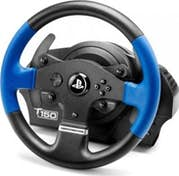 Thrustmaster Thrustmaster T150 Force Feedback Volante + Pedales
