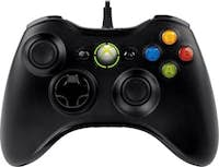 Microsoft Microsoft Xbox 360 Controller for Windows Gamepad
