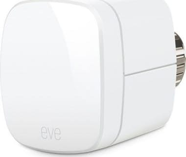 Elgato Elgato Eve Thermo Bluetooth Blanco termoestato
