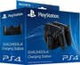 Sony Sony PS4 Charging