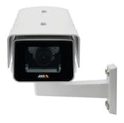 Axis Communications Axis P1365-E Mk II Cámara de seguridad IP Exterior
