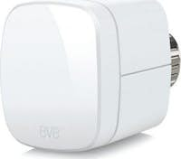 Elgato Elgato Eve Thermo Blanco termoestato