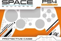 Indeca Indeca Space Squadron Gaming controller case