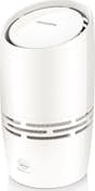 Philips Philips Humidificador HU4706/11