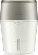 Philips Philips Humidificador HU4803/01