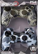 Indeca Indeca Sniper Gaming controller case