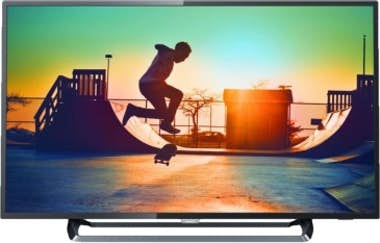 Philips TV 50 4K SMART TV 50PUS6262