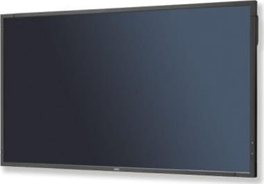 Nec NEC MultiSync E905 Digital signage flat panel 90""""