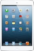 Apple Apple iPad mini 16GB 3G 4G Blanco Apple A5 tablet