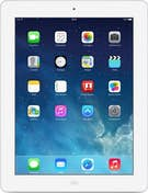 Apple Apple iPad 2 16GB Blanco Apple A5 tablet