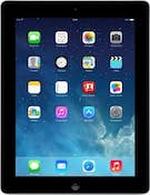 Apple Apple iPad 2 16GB Negro Apple A5 tablet