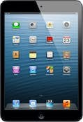 Apple Apple iPad mini 16GB Negro Apple A5 tablet