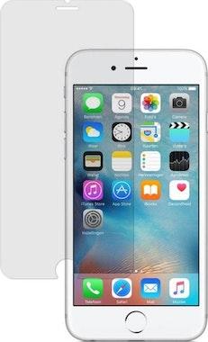 6eb12ccd6dd Comprar Protector de Pantalla para iPhone 6 - 6S. Vidrio T al mejor ...