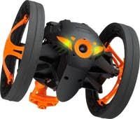Parrot Parrot Jumping Sumo Remote controlled car