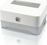 Conceptronic Conceptronic 2,5/3,5 inch Hard Disk Docking Statio