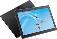 Lenovo Lenovo TAB 4 10 Plus 64GB 3G 4G Negro Qualcomm Sna