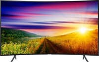 "Samsung Samsung UE55NU7305KXXC 55"""" 4K Ultra HD Smart TV W"