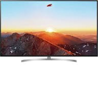 "LG LG 65SK8100PLA 65"""" 4K Ultra HD Smart TV Wifi Gris"